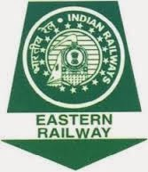 eastern railway recrutiment 2013-14