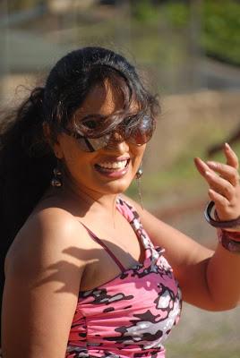 Piumie Shanika Botheju