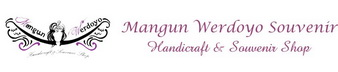 Mangun Werdoyo Souvenir