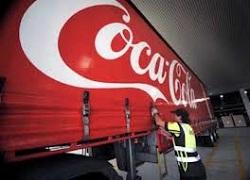 Coca-Cola Amatil Indonesia - S1, S2, Recruitment Graduate Trainee Program