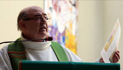 Père José