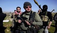 اعترافات مقاتل ليبي خرج من سورية: ما يجري هناك ليس ثورة شعبية