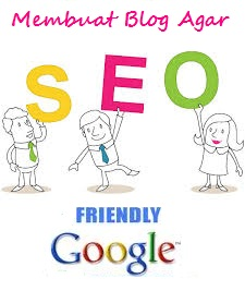 How to Charge Description SEO Friendly Blog