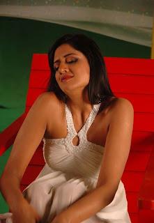 Cute Bikini Vimala Raman Hottt and ssppicy stills Beautyful