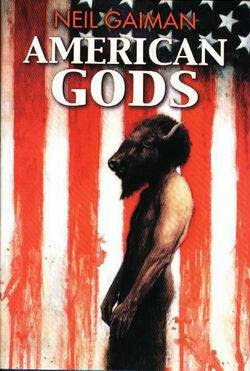 [Image: american_gods.jpg]