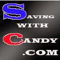 http://www.savingwithcandy.com/