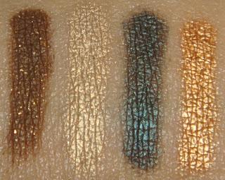 Eyeshadow Palette on The Best  Bareminerals Ready Eyeshadow Palette In The Playlist