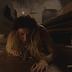 Balanço: A Segunda Temporada de Banshee