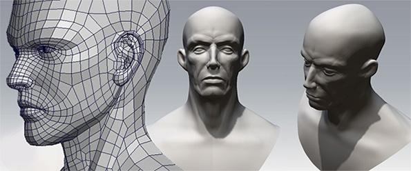 Tekirda web tasar m tekirda grafik tasar m uzman 3d 3d modelleme