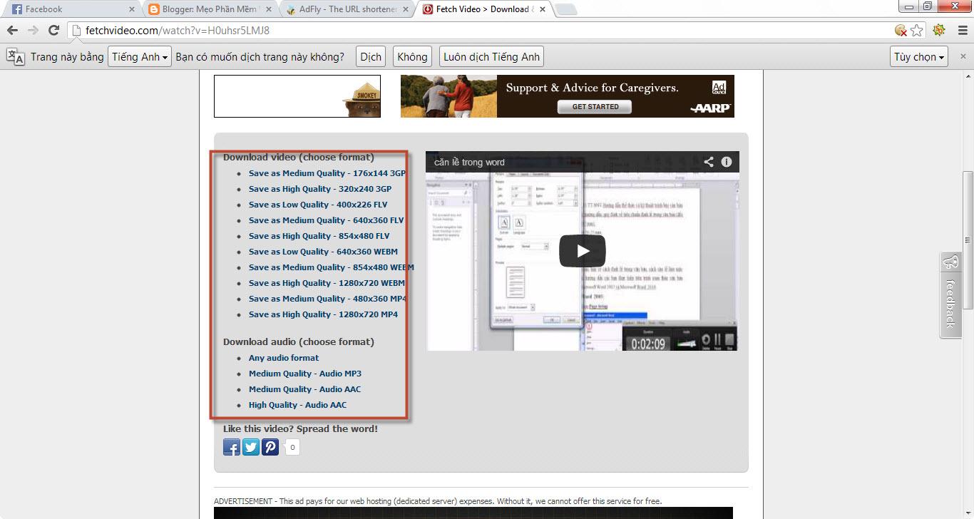Khắc phục lỗi IDM không tự bắt link Youtube