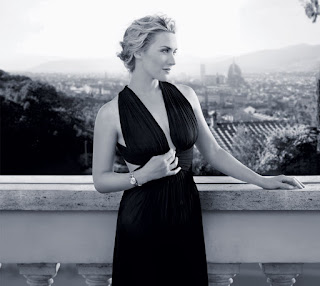 Kate Winslet promotional photo