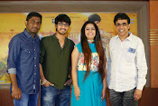 Cinema Choopistha Mava Press Meet Photos-thumbnail-1