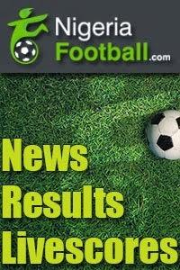 NigeriaFootball.Com