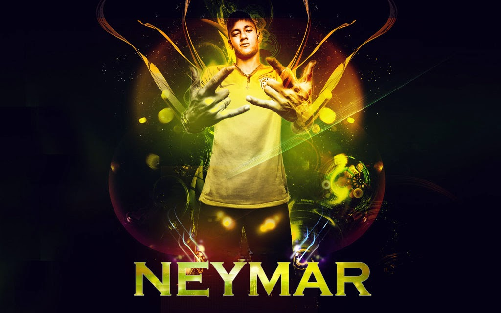Neymar Hd Wallpapers Download Free High Definition