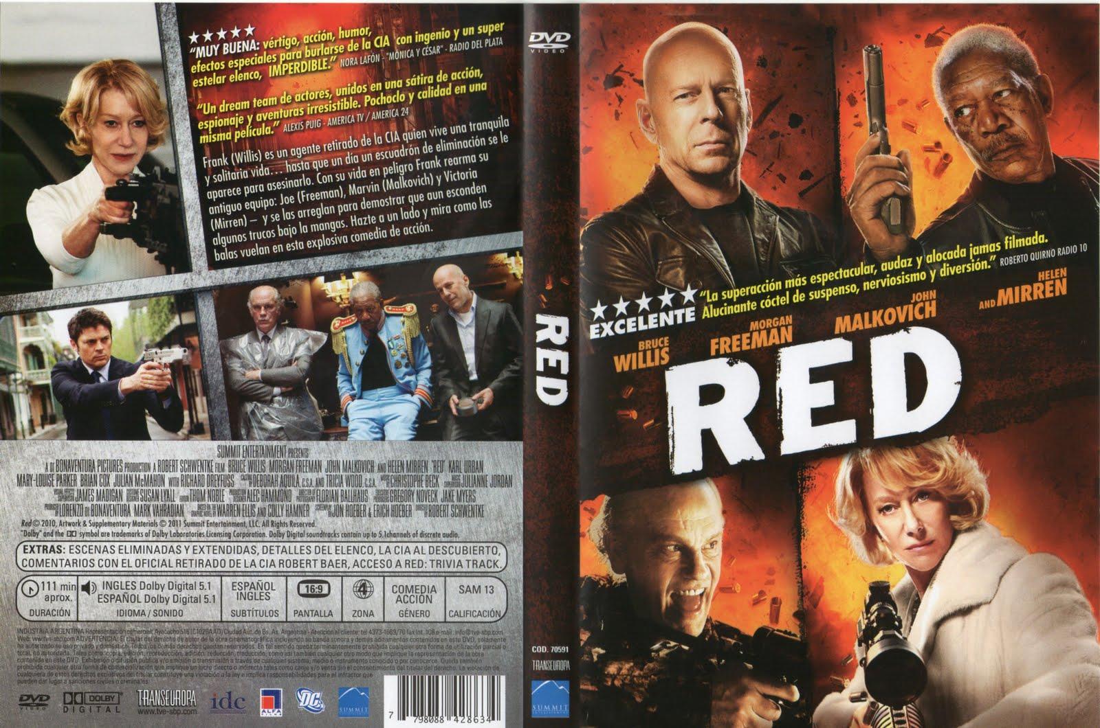 http://1.bp.blogspot.com/-vzhlyPSnqB8/TbSo5K2gHJI/AAAAAAAAABM/d9A3qSqDrwg/s1600/Red_-_2010_-_Region_4_por_Seba19_%255Bdvd%255D_80.jpg