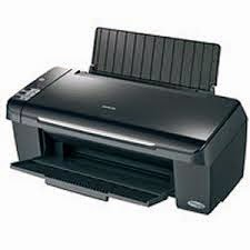 Download Software Resetter Epson T20e
