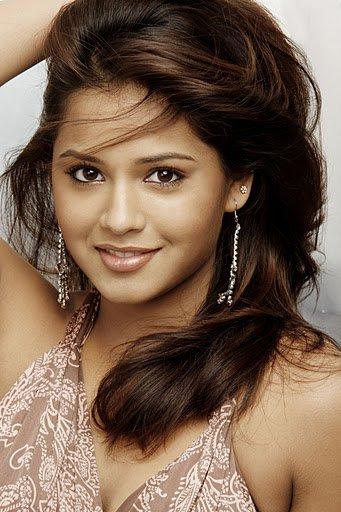 Dipika Pallikal Hot Squash Player Picture | ActressHDWallpapers