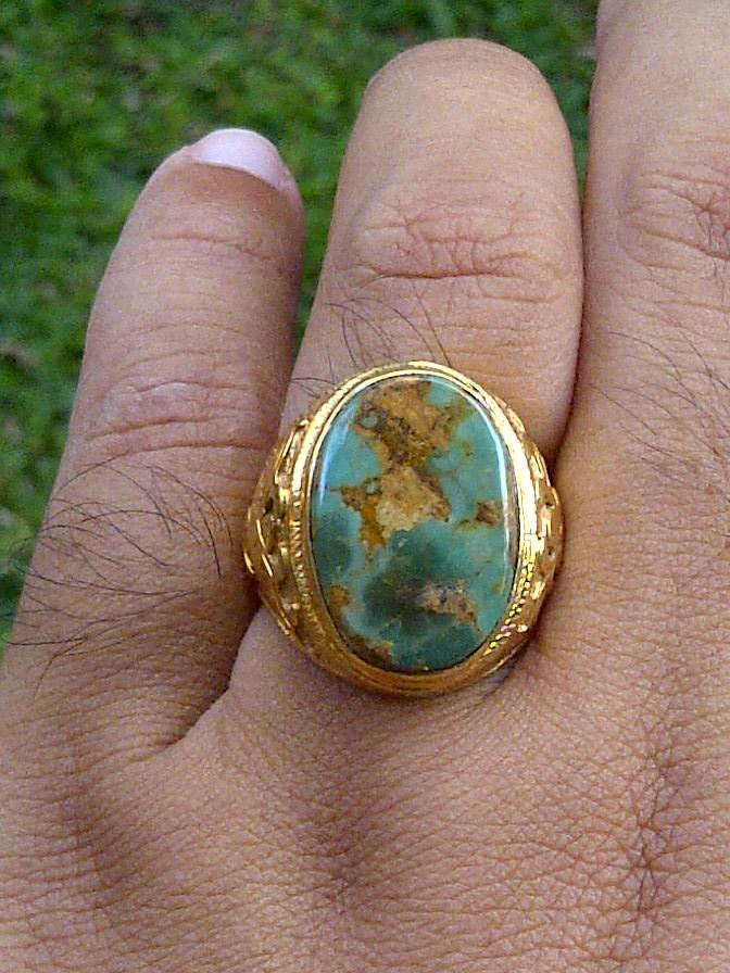 Gambar Batu Permata http://agunggemsbali.blogspot.com/2012/09/normal-0 ...