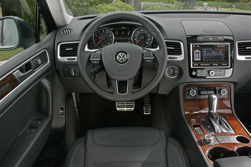 صور سيارة فولكس واجن طوارق 2012 - اجمل خلفيات صور عربية فولكس واجن طوارق 2012 - Volkswagen Touareg Photos Volkswagen-Touareg_2012_800x600_wallpaper_15.jpg