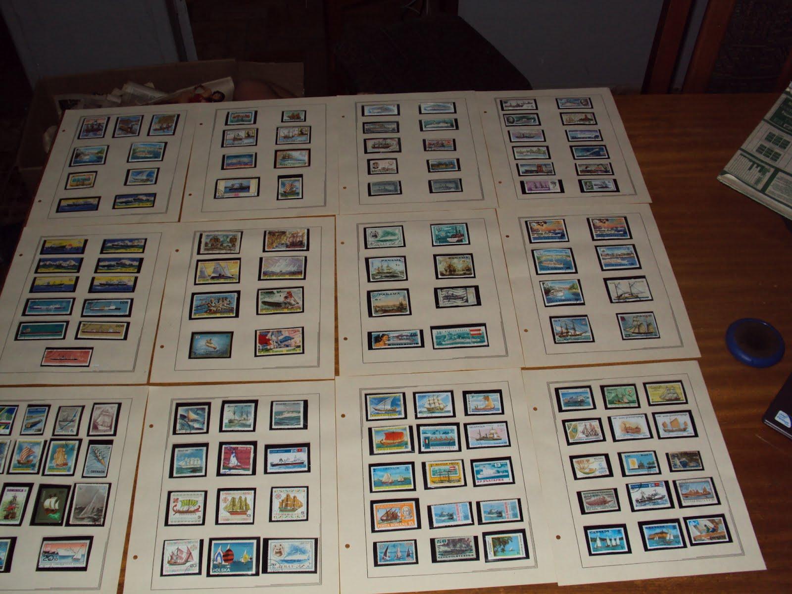 papeis+de+carta+e+selos+028.JPG (1600×1200)