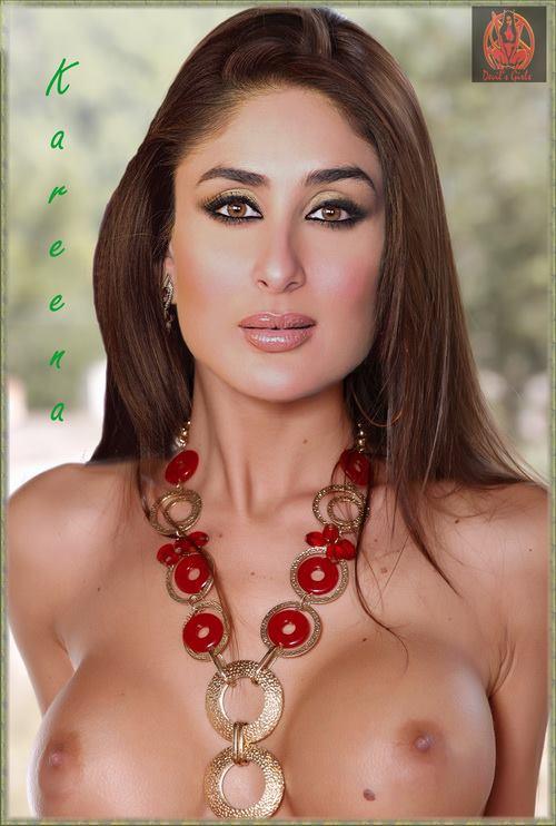 Foto sex kareena kapoor
