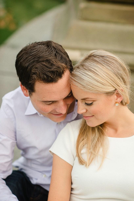 wedding, engagement pictures, engagement picture idea, grand central engagement, central park engagement, perfect dress for engagement pictures