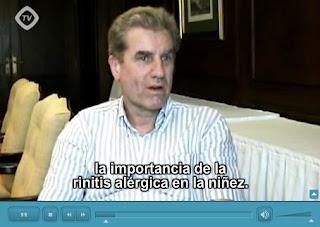 Ulrich Wahn - Pulse la imagen para ver el contenido multimedia en una nueva página en su contexto original