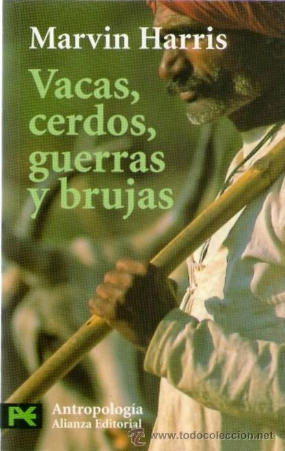 https://www.dropbox.com/s/3pq2zhvemjn8zft/Harris_Marvin-Vacas_cerdos_guerras_y_brujas_Los_enigmas_de_la_cultura.pdf?dl=0