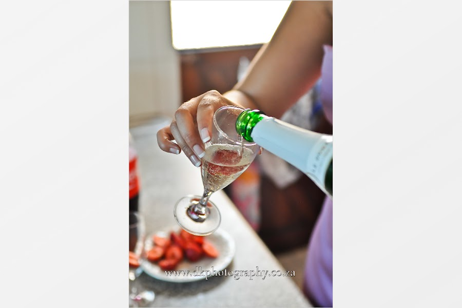 DK Photography Slideshow-069 Maralda & Andre's Wedding in  The Guinea Fowl Restaurant  Cape Town Wedding photographer