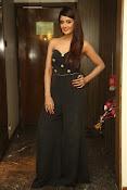 Parul Yadav latest glam pics-thumbnail-3