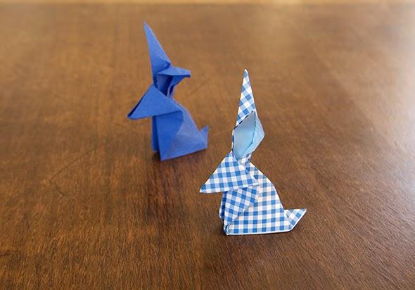 http://1.bp.blogspot.com/-vzuAwc2_8ec/U1AdId5stiI/AAAAAAAAE2U/PhcHQLBrXGc/s1600/origami+hase+rabbit+bunny+conejo+folding+paper+papel+papier+falten.jpg