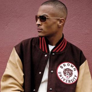 T.I. – Can You Learn Lyrics | Letras | Lirik | Tekst | Text | Testo | Paroles - Source: musicjuzz.blogspot.com