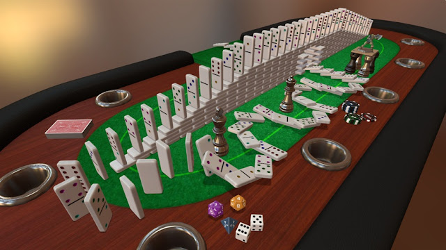 Tabletop Simulator Download Photo