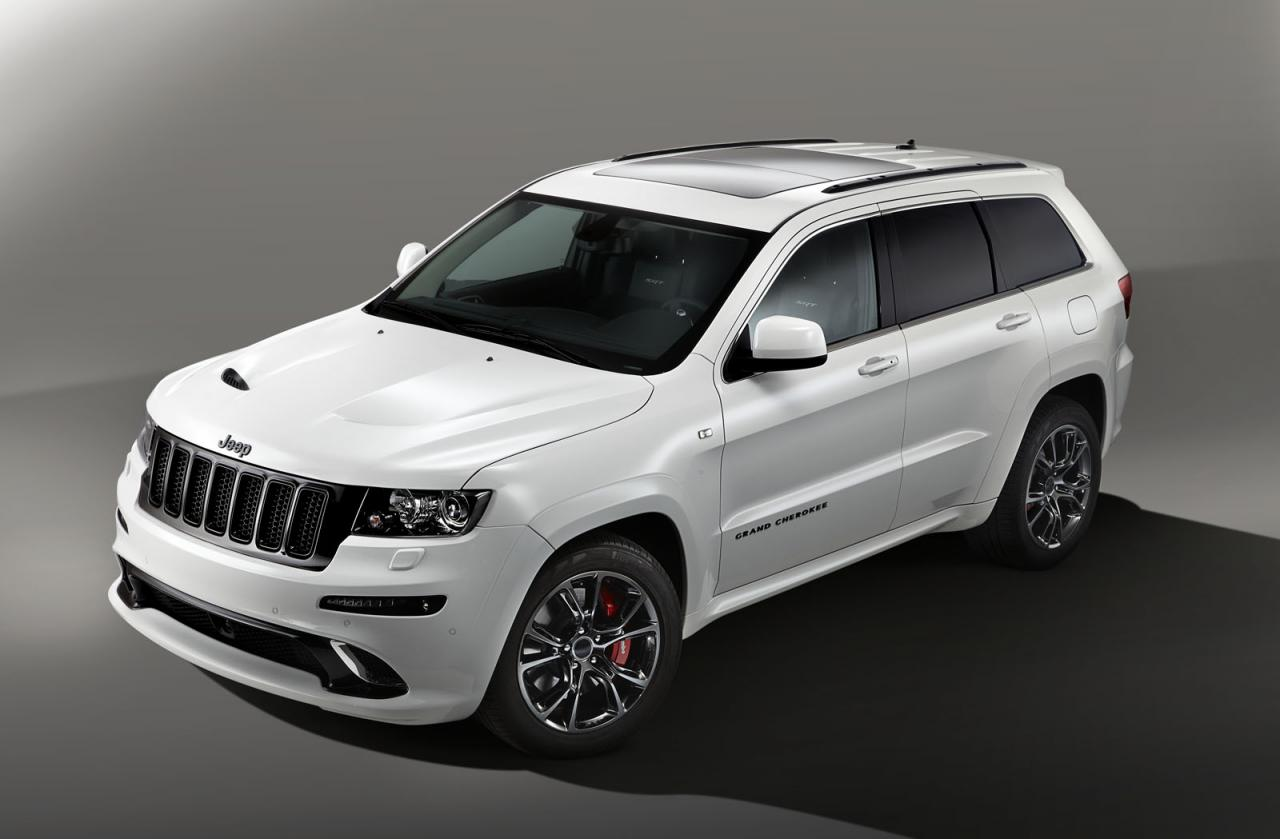 Jeep+Grand+Cherokee+SRT+Limited+Edition+1.jpg