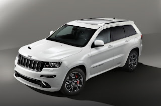 [Resim: Jeep+Grand+Cherokee+SRT+Limited+Edition+1.jpg]