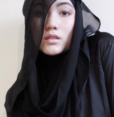 naked-hijab-indonesia-girl-mini-walrus-dildo