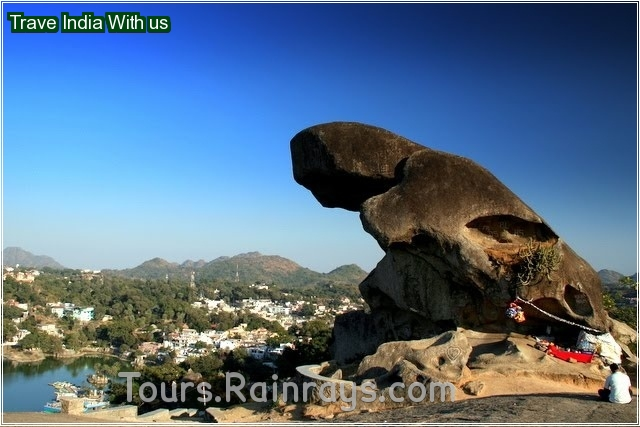 tourism india | tourist spots in india | attractions tourism india