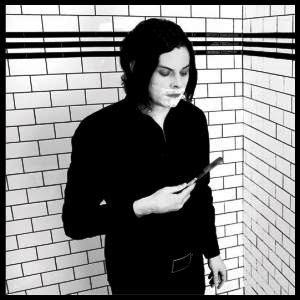Jack White - Freedom At 21