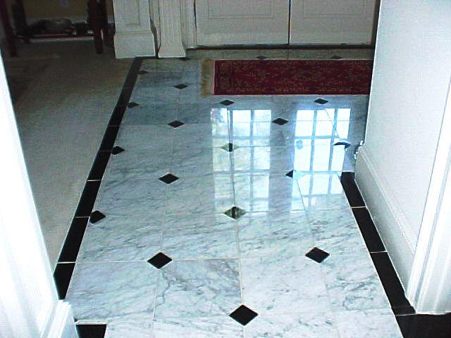 modern homes flooring tiles designs ideas modern home