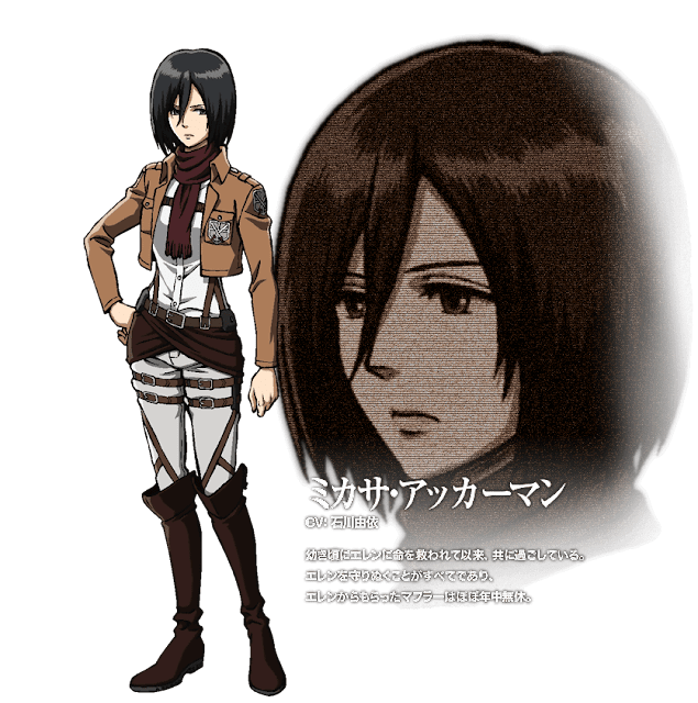 [Imagem: Attack_On_titan_character_designs_a1.png]