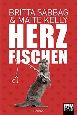 https://www.buchhaus-sternverlag.de/shop/action/productDetails/27449835/britta_sabbag_maite_kelly_herzfischen_3404172612.html?aUrl=90007403&searchId=0&originalSearchString=