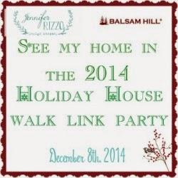 http://www.jenniferrizzo.com/2014/12/holiday-house-walk-2014-link-party.html