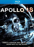 Download Apollo 18 (2011) BluRay 1080p 6CH x264 Ganool