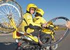 インター・バイク(ラスベガス国際自転車ショー)