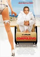 La Mujer de mis Pesadillas (2007) Online