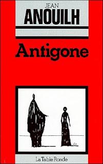 Antigone Présentation illustrées faits personnages antigone.jpg