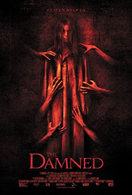 MV5BMjAxNzY5MTU0M15BMl5BanBnXkFtZTgwMzc3NTMxMjE@. V1  SX1217 SY580  Download – The Damned – HDRip AVI + RMVB Legendado (2014)