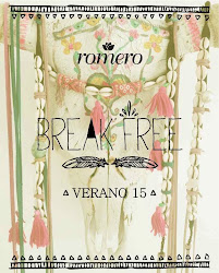 Romero - Verano 15