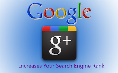 Google+1,SEO,Google SEO,Search engine ranking