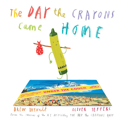 http://www.penguin.com/book/the-day-the-crayons-came-home-by-drew-daywalt-illustrated-by-oliver-jeffers/9780399172755